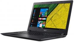 Acer Aspire 3 (A315) Notebook mit i3-6006U, 8GB RAM und 1TB HDD für 333€ inkl. Versand [idealo 379€] @Saturn