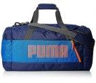 Amazon: Puma Fundamentals Sports Bag M Ii Sporttasche für nur 14,50 Euro statt 34,95 Euro bei Idealo
