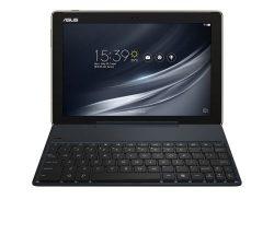 [B-Ware] ASUS ZenPad 10 ZD301MFLG 10,1 Zoll ,LTE Android Tablet PC für 184,76€ inkl. Versand [idealo B-Ware 233,50€} @ebay