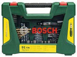 Bosch Entfernungsmesser Idealo : Bis zu u ac rabatt mit rabattgutscheinen auf versch bosch
