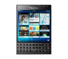 BlackBerry Passport 32 GB Smartphone für 119 € (178,90 € Idealo) @Media-Markt
