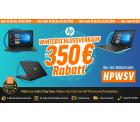 HP Winterschlussverkauf @Notebooksbilliger z.B. HP 15-bs114ng 15,6...