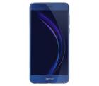 Huawei Honor 8 5,2″ mit 32GB Speicher,LTE für 199€ inkl. Versand @saturn.de