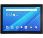 LENOVO Tab 4 10.1 Zoll Android 7 LTE Tablet für 149 € (197,95 € Idealo) @Media-Markt