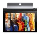 Lenovo Yoga Tablet 3 10 16 GB 10.1 Zoll Android 5.1 Tablet für 149 € (193,80 € Idealo) @Media-Markt