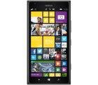 Nokia Lumia 1520 Smartphone (6 Zoll (15,2 cm) 32GB für 289€ inkl. Versand [idealo 495,34€] @Amazon Marktplatz
