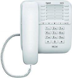 Notebooksbilliger: Gigaset DA510 Telefon für nur 10,98 Euro statt 26,49 Euro bei Idealo