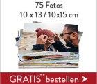 PixelNet – 75 Fotos in verschiedenen Größen durch Gutscheincode kostenlos (nur die Versandkosten von 2,95€ bezahlen)