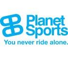 Planet-Sports: 25% Extrarabatt auf alle reduzierten Artikel im Sale mit Gutschein ohne MBW