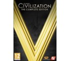Sid Meiers Civilization V: The Complete Edition (Steam) für 6,39€ mit Gutschein @voidu