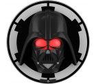 Sowaswillichauch: Star Wars Wall Light 3D Lampe – Darth Vader oder Stormtrooper für 19,56 Euro inkl. Versand [Idealo 29,96€]