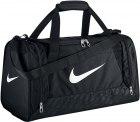 Sport-Scheck: Nike Brasilia 6 Sporttasche für nur 23,90 Euro statt 44,71 Euro bei Idealo