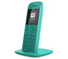 Telekom Speedphone 11 türkis Limited Edition VoIP-Telefon für 27,90€ inkl. Versand dank Gutschein [idealo 39,80€] @OfficePartner
