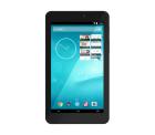 Trekstor SurfTab Breeze 7 Tablet mit 7 Zoll für 44 € (94,98 € Idealo) @Saturn