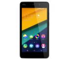 [Rückläufer, neuwertig] Wiko Pulp FAB 5.5″ Android Smartphone in weiß mit 16 GB Speicher für 75,89€ inkl. Versand [idealo 119,80€] @Computeruniverse