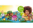 20% Sofortrabatt auf ausgewählte Playmobil Sets @Playmobil Onlinestore