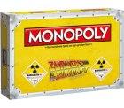 Alternate: Spielzeug Special-Deals z.B. Monopoly Zurück in die Zukunft für nur 15,94 Euro statt 26,94 Euro bei Idealo