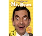 @amazon Prime: Mr.Bean Komplettseie 3DVD für 5,69€