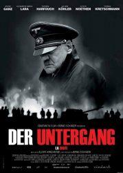 ARD Mediathek – Der Untergang (kompletter Film) kostenlos als Download