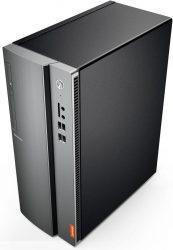 Cyberport: Lenovo Ideacentre PC mit Intel Core i5 Prozessor, 8 GB RAM und 1 TB Festplatte für nur 399 Euro statt 453,95 Euro bei Idealo