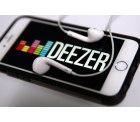 Deezer Premium+ durch Gutscheincode für 3 Monate kostenlos statt 29,97€