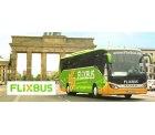 Facebook-Flixbus: 3 Euro Flixbus Gutschein auf alle Strecken (ohne Mindestbuchungswert)