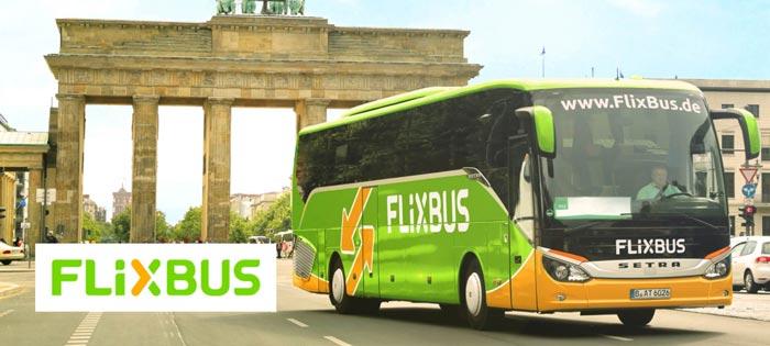 Flixbus Gutschein Aktuell