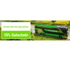 FlixBus – 10% Rabatt Gutschein auf Alles einlösbar kein MBW