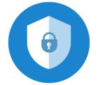 Google Play: Applock – Fingerprint Pro für Android kostenlos statt 1,59 Euro
