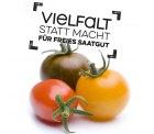 Heinrich Böll Stiftung: Kostenlose Tomatensamen bestellen
