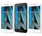 Honor 6A Smartphone 5 Zoll/16GB/Android 7.0 für 88 € (113,06 € Idealo) @Media-Markt