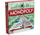 Monopoly Classic Gesellschaftsspiel für 16,99 Euro dank NL-Gutschein @Kartsadt