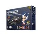 Sega Mega Drive Flashback HD inkl. 85 Games für 59,95 € inkl....