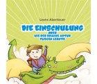 WirfuersImpfen: 3x Kinderbücher zum Thema Gesundheit kostenlos bestellen