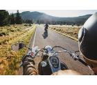 10% Rabattgutschein P2RAD auf Motorrad-Teile & Zubehör @eBay