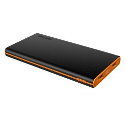 EasyAcc Powerbank 20000mAh Quick Charge 3.0 Powerbank für 32,99 Euro inkl. Versand statt 42,99 Euro @Amazon
