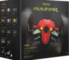 Amazon: Parrot Jumping Race Drone Max für nur 34,99 Euro statt 72,61...