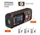 Amazon – Suaoki 40m Laser-Entfernungsmesser durch Gutscheincode für 15,99€ statt 31,99€