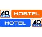 A&O: Übernachtung im Einzelzimmer für nur 10 Euro oder im Doppelzimmer für nur 20 Euro (europaweit)