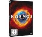 Arte – Komplette Dokureihe Unser Kosmos (mit 13 Folgen) kostenlos ansehen und downloaden