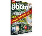Das komplette Jahresarchiv 2017 von Digital Photo kostenlos downloaden (statt 83,88 Euro Printausgabe)