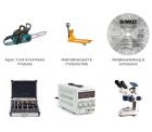 eBay: 10% Rabatt auf Arbeitskleidung, Werkzeug, Gastrobedarf u.v.m. mit Gutschein ab 30€ MBW