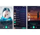 Google Play – Für Andoid Compass PRO kostenlos statt 2,29€ und Music Player Pro kostenlos statt 1,69€
