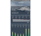 Google Play Store – Weather Live Pro für Android kostenlos statt 12,99€