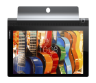 LENOVO YOGA Tablet 3 10 16 GB 10.1 Zoll Tablet für 169 € (205,98 € Idealo) @Media-Markt