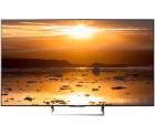 Mediamarkt und Saturn: SONY KD-65XE7005 164 cm (65 Zoll), UHD 4K, SMART TV für 999 Euro statt 1129 Euro bei Idealo