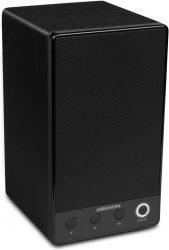 Medion – 2 Stück MEDION LIFE P61084 WLAN Multiroom Lautsprecher zum Preis von einen für 89,95€ (178,98€ PVG)