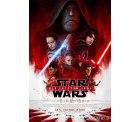 Rakuten TV – Filme nach Wahl kostenlos ausleihen wie. z.B. Star Wars: Die letzten Jedi in SD