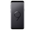 Samsung Galaxy S9 5,8″ Smartphone mit Octa-Core, 4GB RAM und 12MP Kamera für 584,97€ [idealo 648€] @ebay
