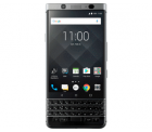 Saturn & Amazon: BLACKBERRY KEYone, Smartphone, 32 GB, 4.5 Zoll für 299 Euro inkl. Versand [ Idealo 389 Euro ]